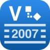 Full Docs for Microsoft Visio 2007