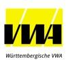 Württembergische VWA