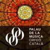 Palau de la Música Catalana Visitor Guide