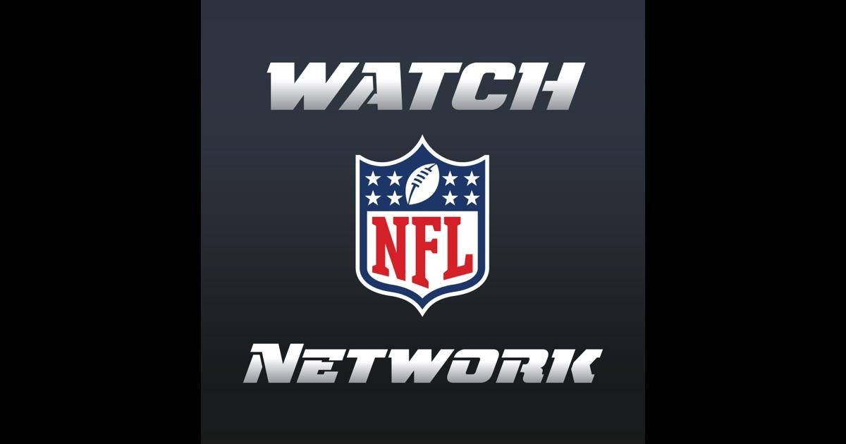 NFL Network (@nflnetwork)   Twitter