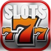 Game Clash Slots Machines - FREE Slots Las Vegas Games