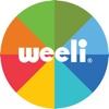 Weeli