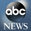 ABC Digital - ABC News for iPad  artwork