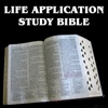 All Life Study Bible Quotes