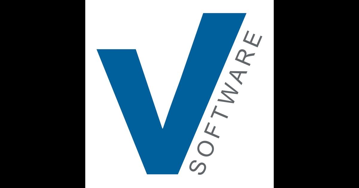 Phần mềm VSIGN-PDF - chukysoict-backangovvn