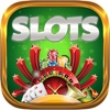 A Craze FUN Gambler Slots Game - FREE Vegas Spin & Win