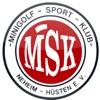 MSK Neheim-Hüsten e. V.