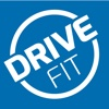 Drive Fit Educator
