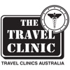 The Travel Clinic – Vaccine App