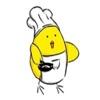 煎了个蛋HD - 最煎蛋最好用的产品展示工具