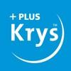 ATVK Plus