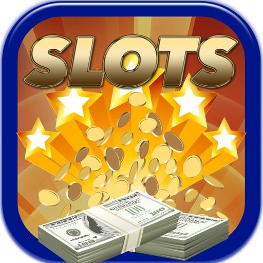 Casino Slots Tigers iOS App