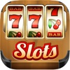 Advanced Royale Gambler Slots Game - FREE Slots Machine