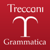 Treccani.it - La Grammatica Italiana artwork