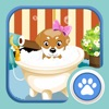 Happy Dog – Giochi di Cani