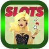 Slots Fun Area - FREE Amazing Slots Machine