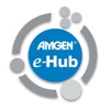 Amgen e-Hub