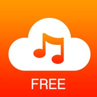 Cloud Music Player - Downloader & Playlist Manager