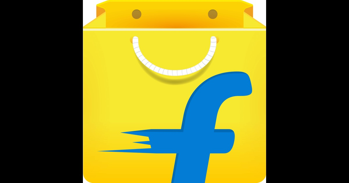 Flipkart online shopping usa