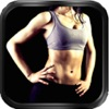 Burn Fat Lite - Скинь Вес с Упражнениями По Скидыванию Лишнего Веса