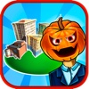 My City Builder 3D