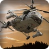 Real Combat Action Gunship Battlefront 3d Free