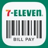 Bill Pay - Pay Bills at 7-Eleven with Cash!