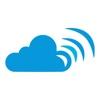 SonarCloud Mobile