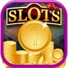 Big Diamond of Nevada Slots - FREE Las Vegas Casino Games