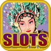 Macau Drama Poker : Free Casino Slot Machine Games