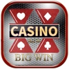 Adventure Diamond Royalflush Slots Machines - FREE Las Vegas Casino Games