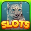 Emperor's Way Slots - Jackpot Slot Machines with Bonus Wheel