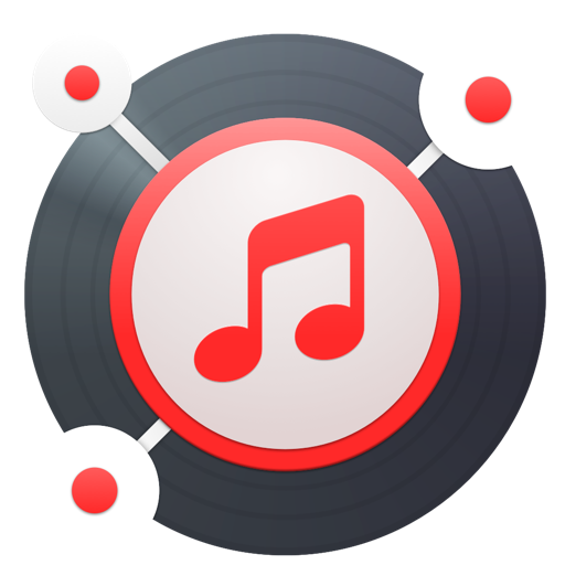 Music Explorer Plus