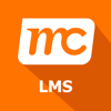MCO LMS
