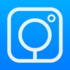 Reverse Photo Search – Free And Easy Image Search