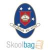 Young High School - Skoolbag