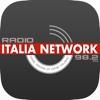 Radio Italia Network App Ufficiale