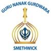 GNG Smethwick