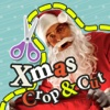 Cut Me In Christmas Photos Pro - Change Yr Look to Santa Claus & Xmas Elf