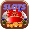 Cashman With The Bag Of Coins Golden Gambler - FREE Slots Games