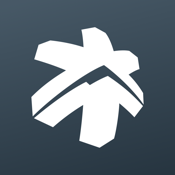 Ski Utah Snow Report icon