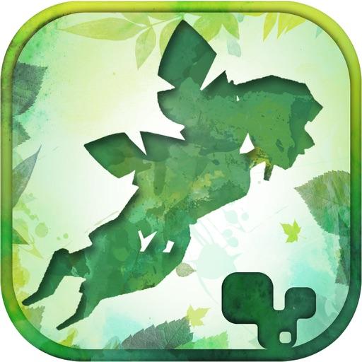 Green Healer iOS App