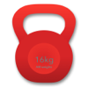 Kettlebell Challenge : Strength training and fat burning workout