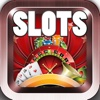 101 Ice Loto Slots Machines -  FREE Las Vegas Casino Games