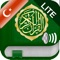download Kur'an Ses mp3 Türkçe, Arapça ve Fonetik - Free Quran Audio in Turkish, Arabic and Phonetics