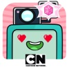 cartoonnetwork.com iOS App