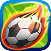 D&D Dream Corp. - Head Soccer bild