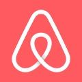 Airbnb(エアビーアンドビー)世界の空部屋シェアサイト