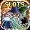 Mythology Heroes Slots Free : Greek Gods Casino Slots