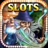 Mythology Heroes Slots Free : Greek Gods Casino Slots